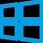 Windows_NEU_1.png