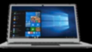 Winbook14_WebSupport.png