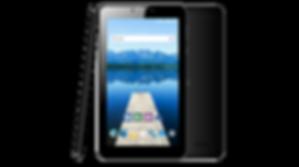 NovaX7-3G_WebSupport.png