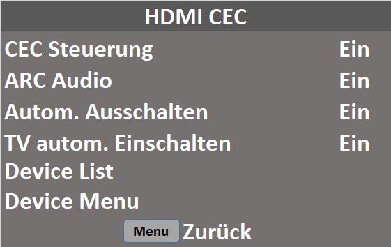 HMIDCEC.png