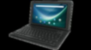 NoteTabPro_WebSupport.png