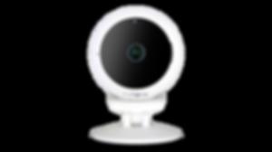 myHomeCam_WebSupport.png