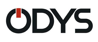 Odyshilfe Support Odys Willich
