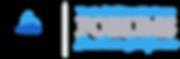 CBMC-LogoStackTABForums_aligned_300x99.p