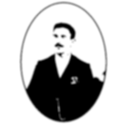 logo test atelier memo.png