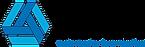 Titre site AREA avec Logo copie.png