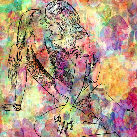 -KIKISSKI- Juliette et Pauline .jpg