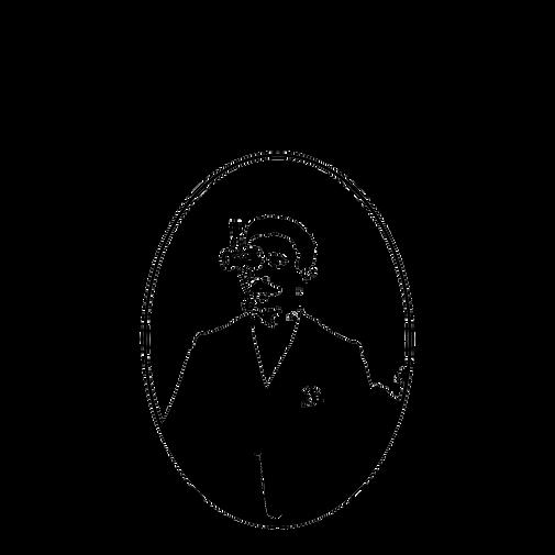 Logo atelier MEMO 2018 fond transparent.