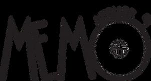 logo atelier memo GBT.png