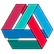 logo Psychanalyse en BFC fond transparen