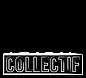 logo avd 2017.png