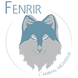 Logo Fenrir fond transparent copie.png