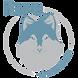 Logo Fenrir fond transparent copie.png