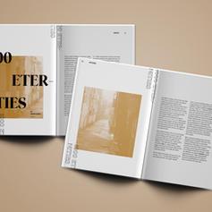 Vol. 9 No. 4
