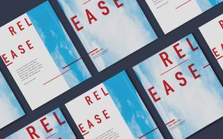 Release Magazine