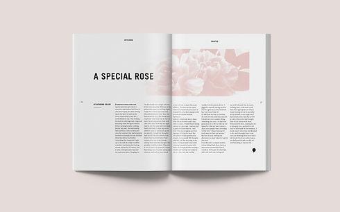 issue6-1.jpg