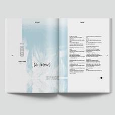 Vol. 7 No. 5