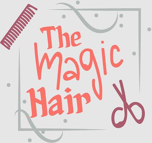 magic_hair-01_edited.png