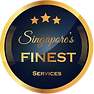 finest-services-c-800.png