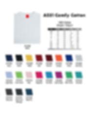 AS51 comfy cotton.jpg