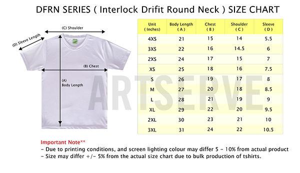 interlock drifit DFRN SIZE CHART.jpg