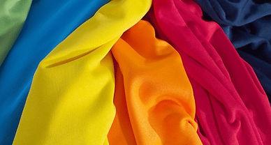 Combination-of-fabric-material-interlock