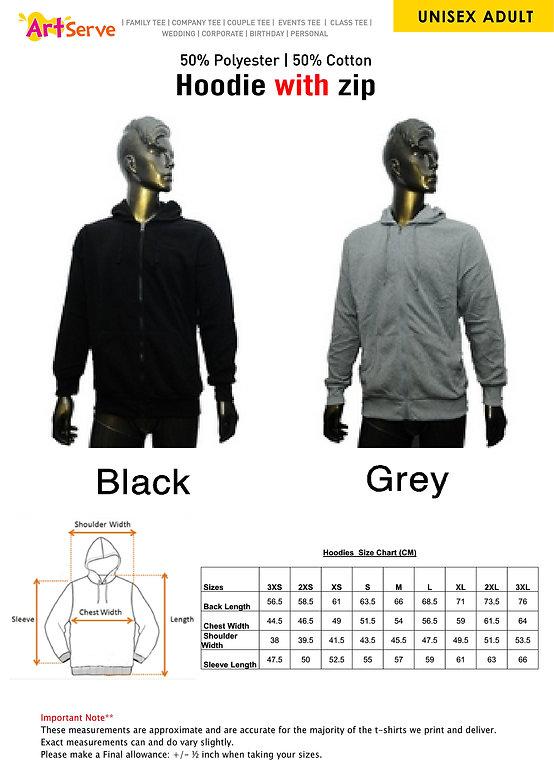 artserve hoodie with zip.JPG