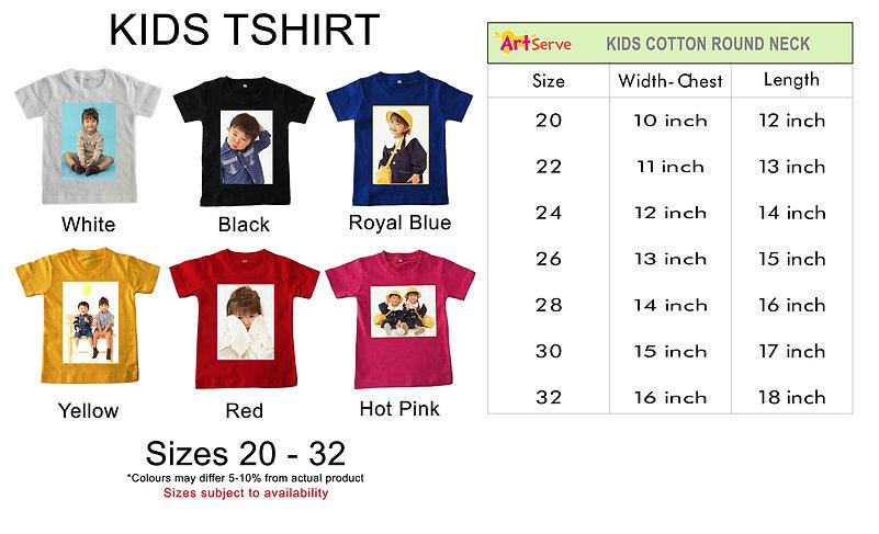 crn series kids tshirt.jpg