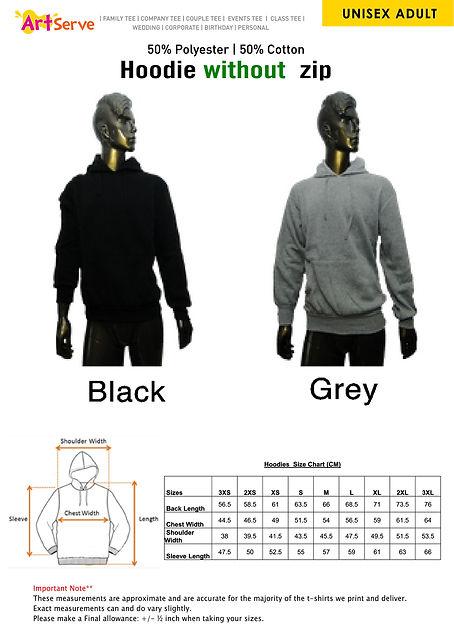 artserve hoodie without zip.JPG