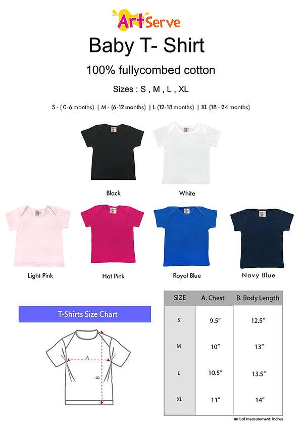 Baby T-shirt.jpg