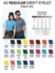 Polo Tee DRIFIT Regular - AS Series.jpg
