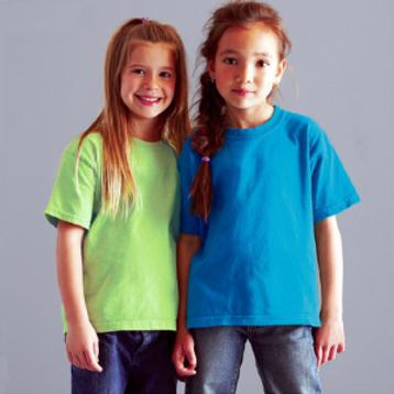 custom-gildan-cotton-youth-t-shirt-276_t