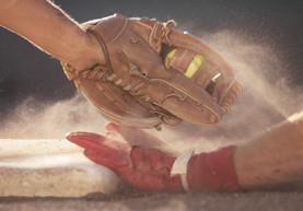 Baseball Greats - Quarter Finals - 1940 Reds vs 1957 Braves.  Listen Now!!!!