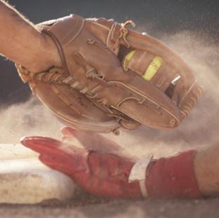 TAG College Placment Baseball