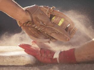野球肘(1)