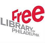 Free Library.png