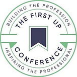 Building the Profession.png