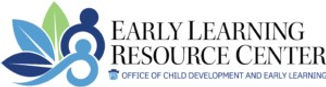 Early Learning Resourse Center.jpg