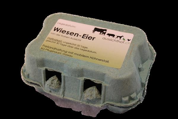 Wiesen-Eier%20klein_edited.png