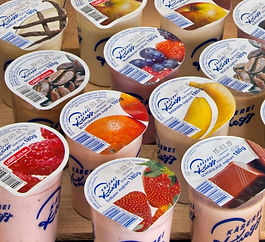 Joghurt.jpg