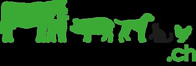 Logo_Pflugshaupt_aussichtshof.png