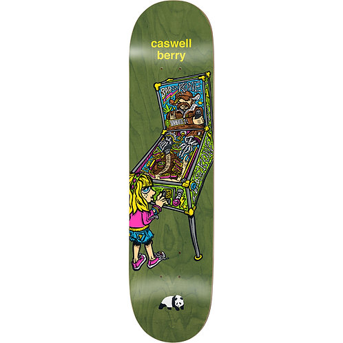 ENJOI WHAT'S THE DEAL CASWELL 8.25