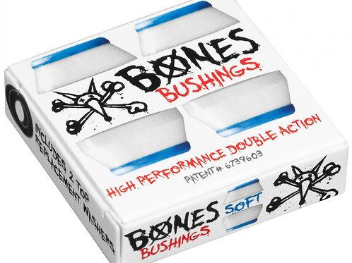 BONES HARDCORE BUSHINGS SOFT 81A