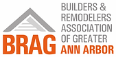 BRAG: Builders & Remodelers Association of Greater Ann Arbor
