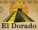 El Dorado logo cafe
