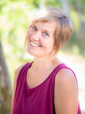 Natalie-Frey-7310056.JPG