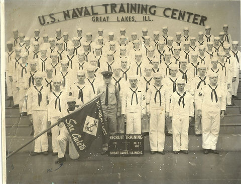 Sea Cadets 1959.jpg