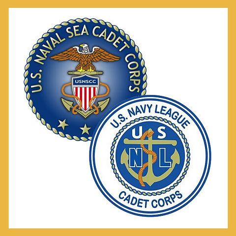 See Cadet Seals.jpg