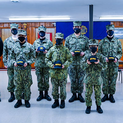Phase II -1 group of cadets.jpg