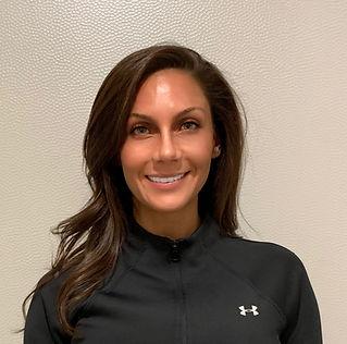 Annette Rodriguez.JPG